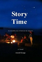 Story Time Cover