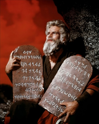 Annex-Heston,Charlton(TenCommandments,The)_05