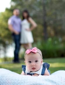pexels-photo-377041 baby