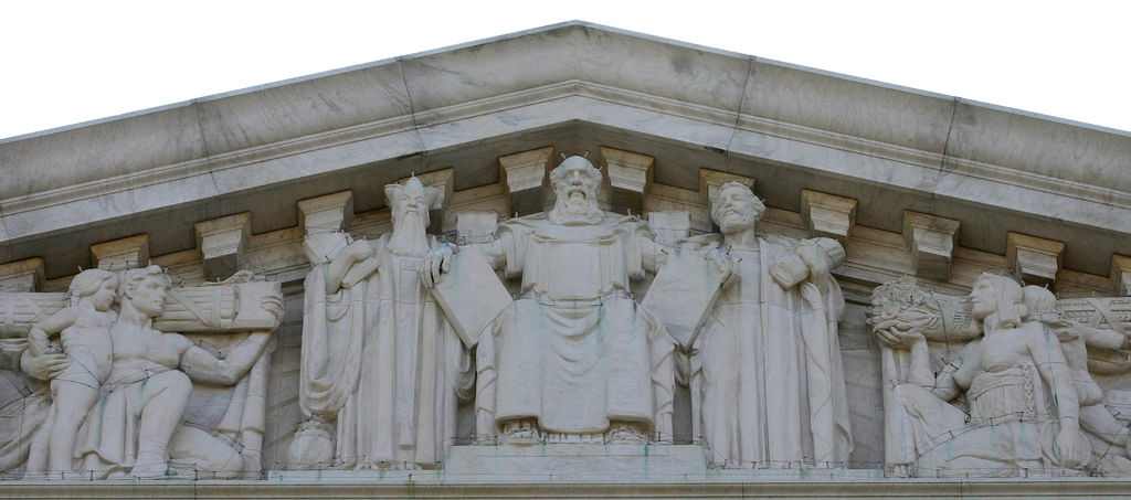 supreme-court-10-commandments-photo-by-oldironsides-the-silentmajor
